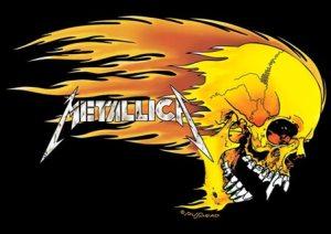 https://newrockerpost.files.wordpress.com/2011/12/metallica-logo-skull-flames.jpg?w=300