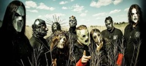 https://newrockerpost.files.wordpress.com/2011/12/rock_in_rio_2011_confirma_show_do_slipknot_blog.jpg?w=300