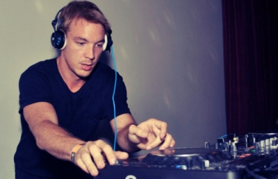 https://newrockerpost.files.wordpress.com/2012/01/diplo.jpg?w=300