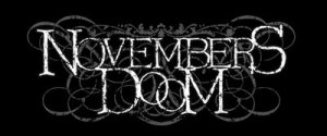 https://newrockerpost.files.wordpress.com/2012/01/novemberdoom_logo.jpg?w=300