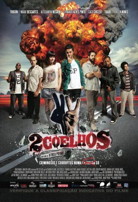 https://newrockerpost.files.wordpress.com/2012/02/2coelhosblogfilmmakerands.jpg?w=205
