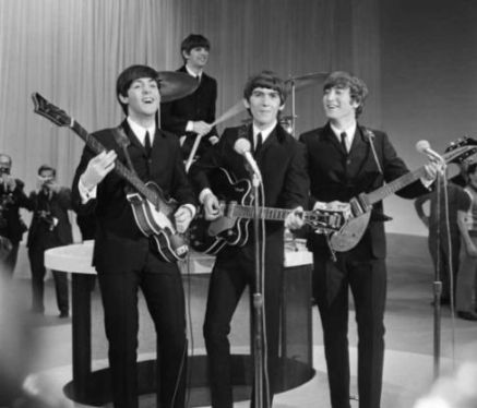 https://newrockerpost.files.wordpress.com/2012/02/beatles-ed-sullivan.jpg?w=300