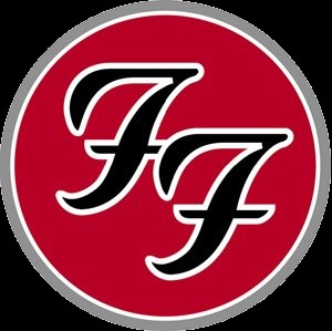https://newrockerpost.files.wordpress.com/2012/04/foofighterlogosmall2.jpg?w=300